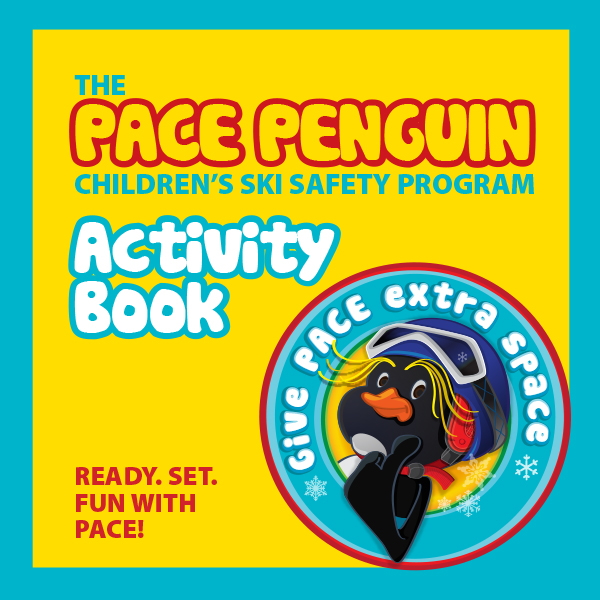 Full Activity Book English