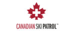 ANDREA STACEY – CANADIAN SKI PATROL